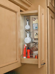 "Rev-A-Shelf® 5"" Base Cabinet Organizer"