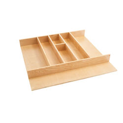 Rev-A-Shelf® Large Shallow Utility Tray Insert