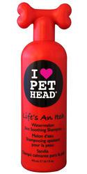 Pet Head Life's An Itch Dog Shampoo - 16.1 oz
