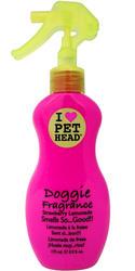 Pet Head Strawberry Lemonade Doggie Fragrance - 5.9 oz