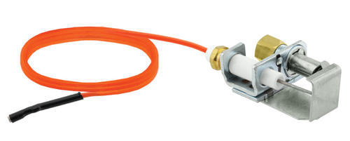 Pilot Assembly Kit : Protech pilot assembly replacement kit for natural gas