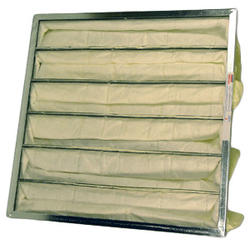 RIKON® Inner Filter Bag for the 61-2400