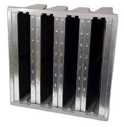 RIKON® Inner Charcoal Filter for the 61-2400