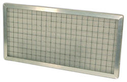 RIKON® Optional Electrostatic Filter