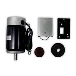 RIKON® Mini Lathe Variable Speed Kit