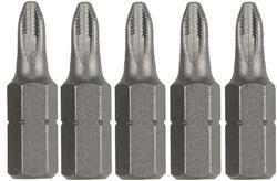 #2 Phillips Drywall Icebit® Insert Bit