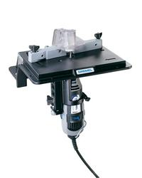 Dremel® Shaper/Router Table