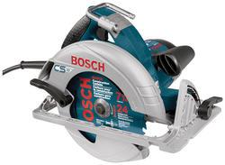"""Bosch® 7-1/4"""" Circular Saw"""