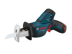 Bosch® 12-Volt Max Pocket Reciprocating Saw