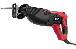 SKIL® Orbital Action Reciprocating Saw