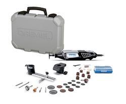 Dremel® Rotary Tool Kit