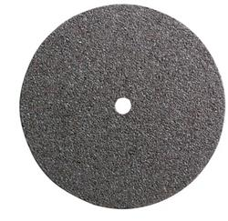 Dremel® Cut-Off Wheel