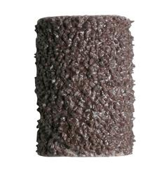 Dremel® Coarse Sanding Bands
