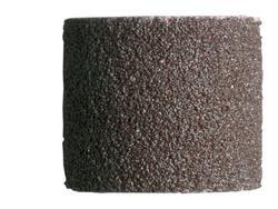 Dremel® Sanding Bands