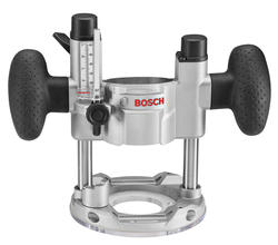 Bosch® Plunge Base for Palm Router