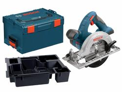 "Bosch® 18-Volt 6-1/2"" Circular Saw (Tool Only)"