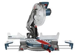 """Bosch® 12"""" Compound Miter Saw"""