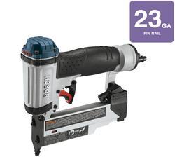 Bosch® 23-Gauge Pin Nailer