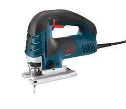 Bosch® Top-Handle Jigsaw