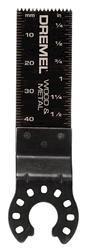 MM472, Wood & Metal Flush Cut Blade