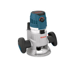 Bosch 2.3 HP Fixed Base Router