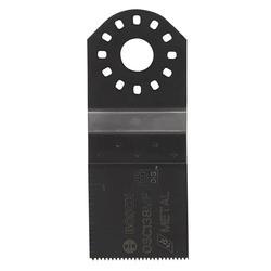 1-1/4 In. Multi-Tool Bi-Metal Plunge Cut Blade