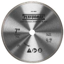 "Performax 7"" Continuous Blade"