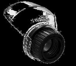 Dremel® Rotary Tool Shield Attachment Kit
