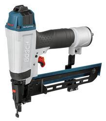 Bosch® 18-Gauge Narrow Crown Stapler