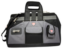 """20"""" Bag with Retractable Handles"""