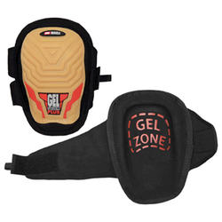 Gripper Gel Knee Pad