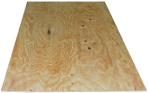 Marine Grade Plywood Home DepotMake Your Residence Look Spectacular By  Choosing This Elegant AB Marine Grade Plywood. Home Depot Plywood Plywood  Prices ...