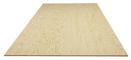 Roseburg 1 2 Quot 16 32 Quot X 4 X 8 Ab Marine Plywood At Menards 174