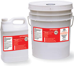 ROTHENBERGER ROCOOL Cutting Oil - 55 Gallon
