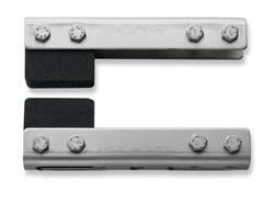 ROTHENBERGER ROTHERM 2000 Flat Electrodes