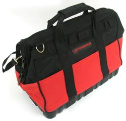 ROTHENBERGER Heavy-Duty Tool Bag