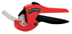 ROTHENBERGER ROCUT 26TC PEX Pipe Shears