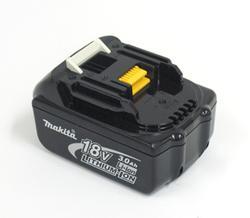ROTHENBERGER 3 Amp 18V Lithium Battery