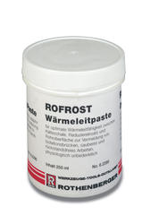 ROTHENBERGER ROFROST Conductive Paste