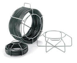 "ROTHENBERGER Cable Basket for 5/8"" Cable"