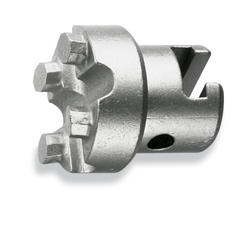 "ROTHENBERGER Carbide-Tipped Cutters (5/8"" Coupling, 1"" Diameter)"