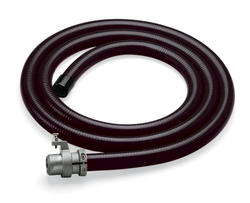 ROTHENBERGER 13 ft Cable Guide Hose for R600