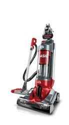 Dirt Devil Dash Upright Vacuum