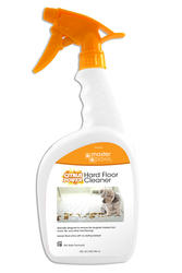Masterpaws® Citrus Power Hard Floor Cleaner - 64 oz.