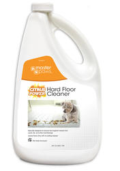 MP HARD SURFACE CITRUS POWER CLEANER 320Z SPRAY