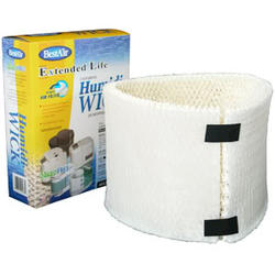 Wick Filter fits Holmes Universal Replacement Wick Filter