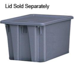Palletote® Box