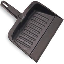 Heavy-Duty Dust Pan