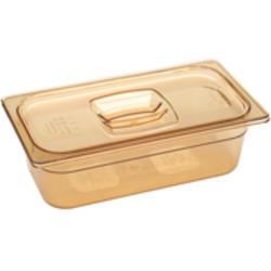1/3 Size Hot Food Pan