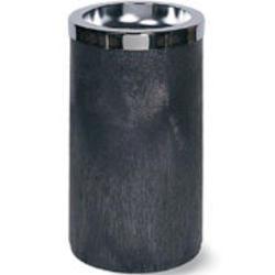 Smoking Urn with Metal Ashtray Top